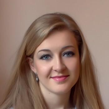 Ткачук Тетяна Володимирівна