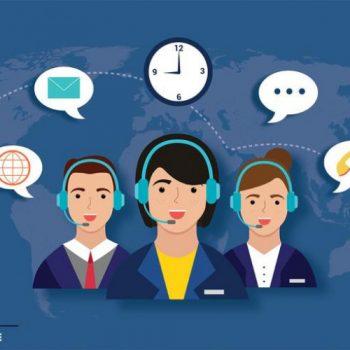 Задля якісної комунікації з пацієнтами у КНП ПРЦО ВОР відкрито кол-центр