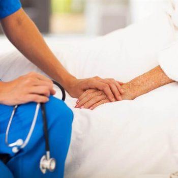 Право людини жити без болю має бути реалізованим